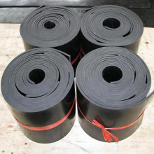 30cm Width Strip Nr Natural Rubber Sheet for Sale