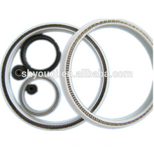 Good quality best-selling FXMF oil seal mb308933 for Mitsubishi size Rubber NBR FKM Oil seals