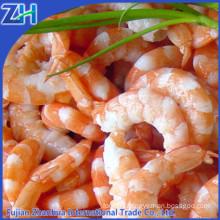 frozen hlso shrimp pud shrimp
