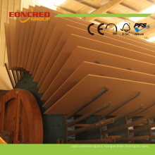 Factory Directly Sale MDF Board