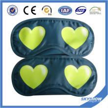 Gedruckte Augenmaske für Erwachsene (SSE0501)