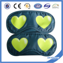 Eyemask impresso para adultos (SSE0501)