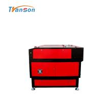 Preço da máquina de corte a laser de madeira acrílica MDF 1390