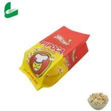 making microwave kernels brands caramel microwave popcorn paper bags