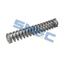 Cherry alat ganti karry Self-locking Spring SN01-000076