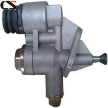 Good quality P/N DK105220-5610 PC220-7 PC270-7 Fuel supply pump
