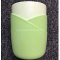 Durable Bamboo Fiber Plastic Cup Kids Drinkware