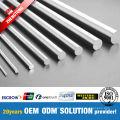 Hartmetall-Rods Wolfram-Rods Polierte Hartmetall-Rods für Schaftfräser