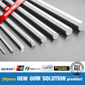 Tungsten Carbide Rods Tungsten Rods Polished Carbide Rods for Endmills