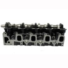 2L Diesel Engine Cylinder Head for Hilux LN155 11101-54111