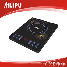 Multifunction Ultra Slim Induction Cooktop