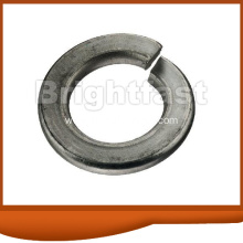 Steel Spring Washer DIN127B