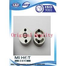 Utilisation commune d'injecteur de la valve 095g000-6691 de Denso de pièces de rechange de rail