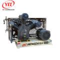 Compressor de ar do mergulhador de 30bar 18.5kw para venda