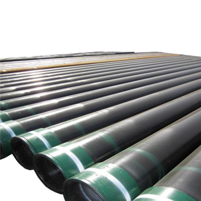 casing pipe