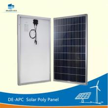 DELIGHT DE-APC Poly-Crystalline Solar PV Module Panle