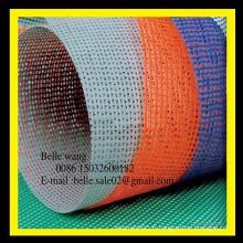 La liste des prix du maillage en fibre de verre 2014 vous proposera