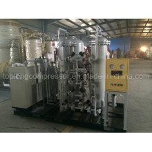 Bonne qualité Japon Industrial Oxygen Generator