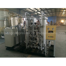 Good Quality Japan Industrial Oxygen Generator