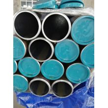 Leading for SRB Tube For Hydraulic Cylinder cutting roller pipe for Hydraulic Machinery supply to Macedonia Exporter