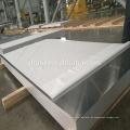 bobina da folha de alumínio do fabricante da porcelana para o armário da desinfecção