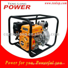 Hight Lift 3.5 inch LPG Pumping Unit Price