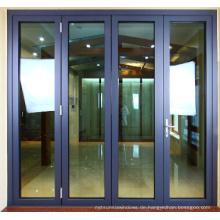 Beliebteste Finish Aluminium Casement Door