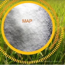 Where to buy monoammonium phosphate