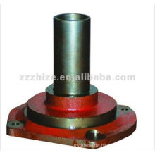 Original manufacture Main shaft cover for S6-90 / S6-150 gearbox / gearbox parts