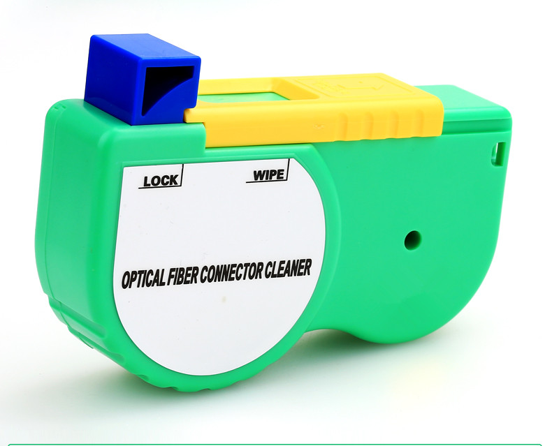 Sc Fc Mu Lc St Mpo Cassette Cleaning Box
