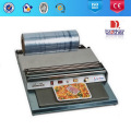 Cling Film Tray Wrapping Sealer