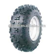 Rasenmäher / Schnee & Schlamm Reifen 16 * 6,5-8