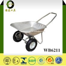 wheelbarrow factory with heavy duty WB-6211