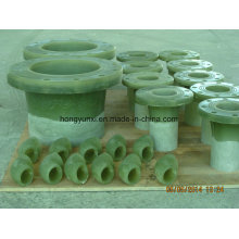 High Quality FRP or GRP Flanges