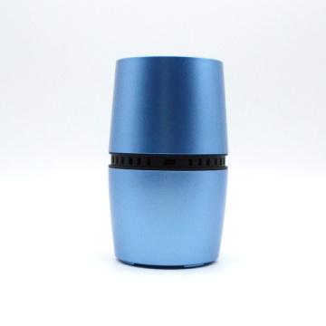 Портативный очиститель воздуха Ультразвуковой масляный диффузор