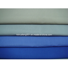 CVC55/45 Canvas Fabric for Wholesale