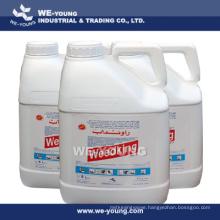 Perfect Grass Killing Glyphosate (41%Ipa SL)