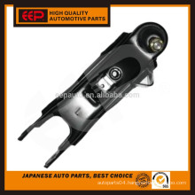 Navara D21 Parts Lower Control Arm 54503-55G90 54502-55G90