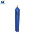 Industrielle Sauerstoffflasche 50L