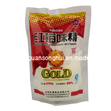 Plastic Salt Packaging Bag/ Salt Bag