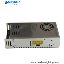 Fuente de alimentación barata del precio de la alta calidad 350W para la tira del LED