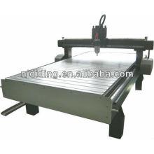 Máquina de grabado CNC para madera, piedra, acrílico