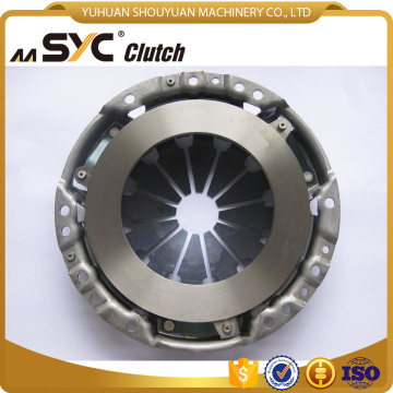 Auto Clutch Set for Lifan LF479QA HXC479/ THXD479-190