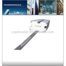 Elgo Electric LIMAX - Elevator Linear Encoder
