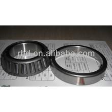 taper roller bearing NTN 32910