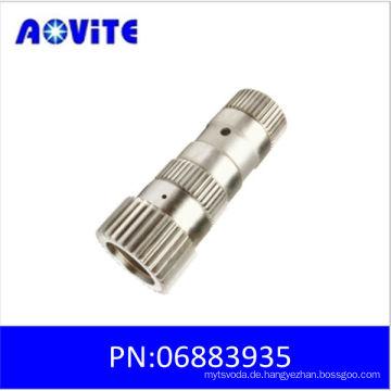 Getriebe für die Übertragung (06883935)