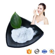 Solução oral de extrato de chá verde API farmacêutico