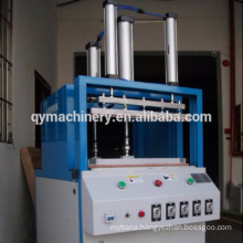 new compressing packing machine with good price for bed