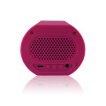 Best Top 10 Portable Speakers For Home