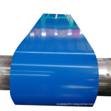 color coated steel coil ppgl coil ppgi sheet price